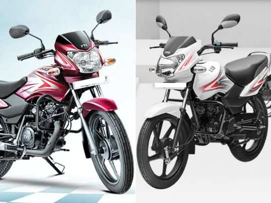 tvs cheapest motorcycle tvs sport is one of the best bike in terms of mileage