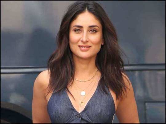 morning sickness remedy of kareena kapoor in hindi