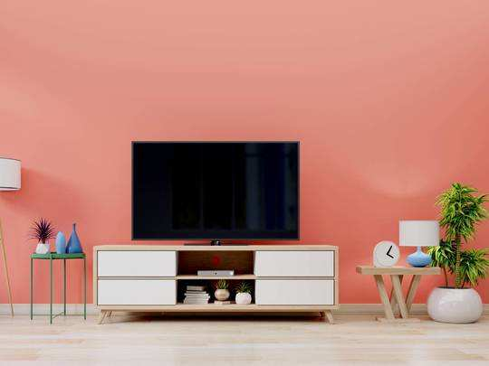 Smart TV On Amazon : फिल्में, वेब सीरीज, लाइव कास्ट का लुत्फ उठाएं, Amazon से खरीदें ये Smart TV