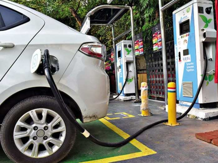 income tax saving: tax deduction limit on electric vehicle loan interest
