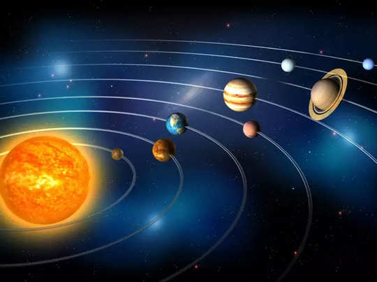 venus transit in aquarius for 25 days, see the impact on zodiac signs