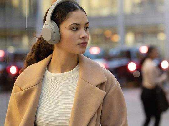 Fab Phones Fest : इन Headphones पर मिल रहीे 60% तक की भारी छूट, ऑफर सीमित समय के लिए उपलब्ध
