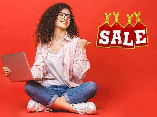 Best Laptops On Amazon : खरीदने जा रहें है Laptop, तो ये हैं 5 बेस्ट ऑप्शन