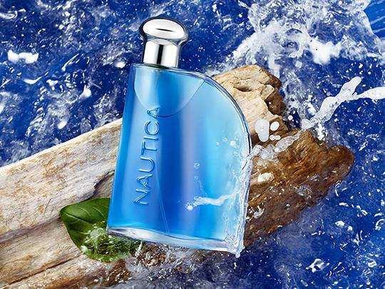 Perfumes On Amazon : महकते रहिए खुशबू से, Amazon दे रहा है 40% तक का डिस्काउंट