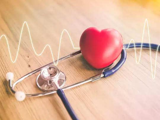 heart-transplant