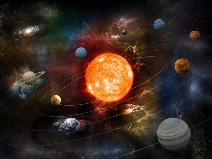 mars transit in taurus, effect on all zodiac signs