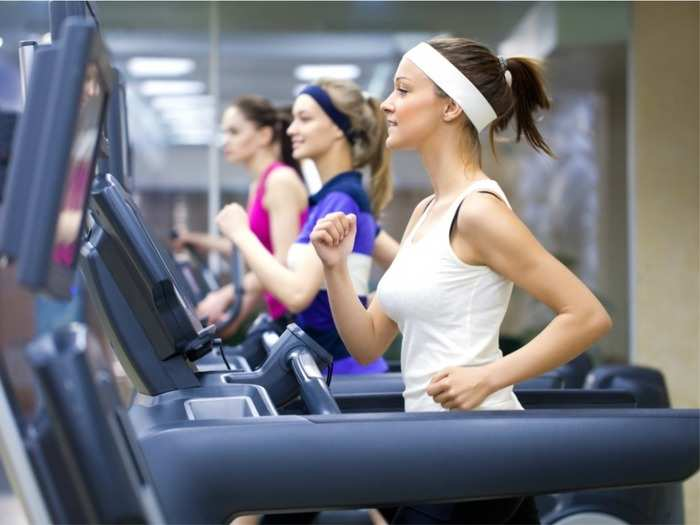 weight loss looking to lose weight? here is how you can burn 1000 calories in a day