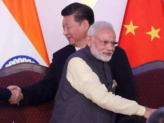 BRICS पर साथ, शी जिनपिंग भी आएंगे भारत... अचानक इतना याराना क्यों दिखा रहा चीन?