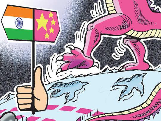 INDO-CHINA-EDIT