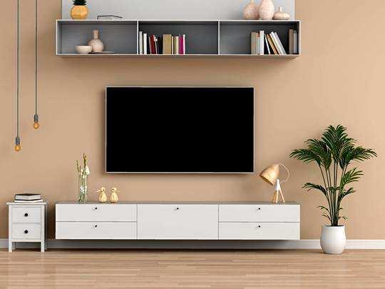 Full HD Smart TV : 10,000 रुपए तक के डिस्काउंट पर मिल रहे यह Smart TV, फौरन करें ऑर्डर