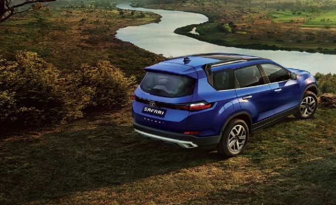 2021-tata-safari-
