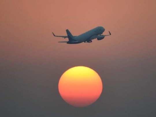 Flight TOI (1)