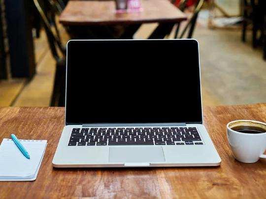Laptop On Amazon : Amazon से खरीदें यह दमदार Gaming Laptop, करें ₹25,000 तक की बड़ी बचत