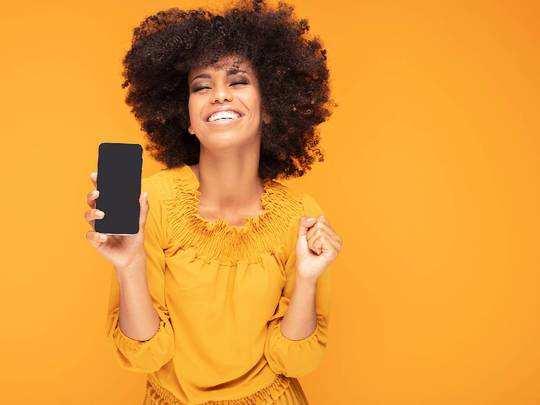 Best Smartphones Sale : खरीदें 8 GB रैम वाले Smartphones, मिल रहा 38% तक का डिस्काउंट