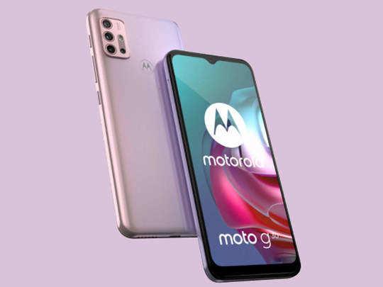 भारत में अगले माह लॉन्च हो सकते Motorola के ये दो शानदार स्मार्टफोन, कम दाम में नहीं होगा कोई मुकाबला