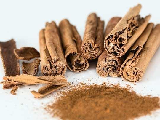 is ceylon cinnamon better than regular cinnamon know its health benefits