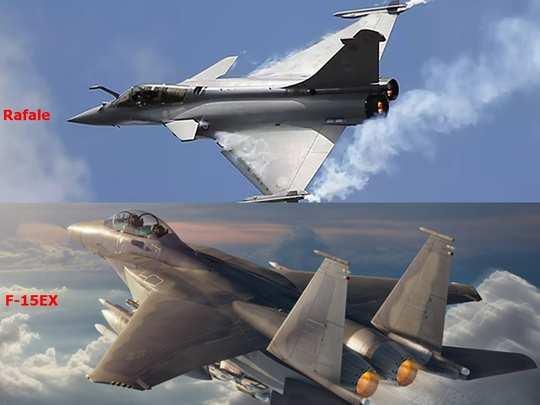 Rafael F-15 EX 01