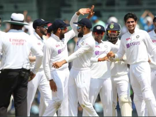 why motera has always been a special venue for team india here are 5 reasons