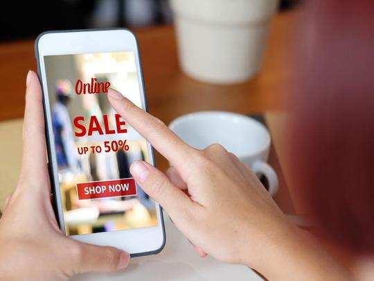 Smartphones Sale : सैमसंग स्मार्टफोन 6 हजार से भी कम में, रेडमी, वनप्लस के Smartphones पर भी हैवी डिस्काउंट