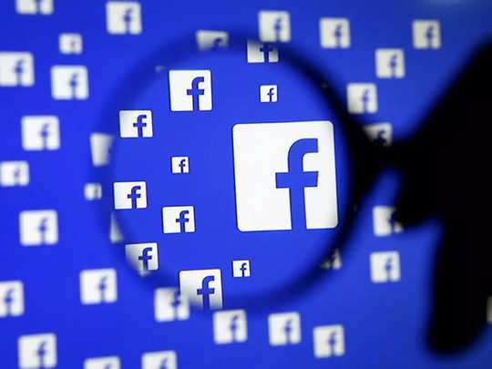 Facebook पर कौन कर रहा है आपकी प्रोफाइल चेक, इस तरह लगाएं पता