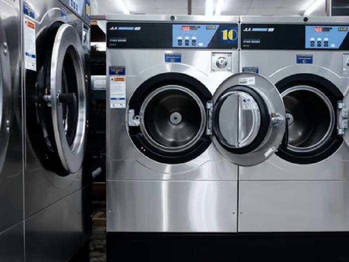 Heavy Load Washing Machine : खरीदें यह 7 किलो से ज्यादा कैपेसिटी वाली ऑटोमेटिक Washing Machine, Amazon दे रहा 24% तक का डिस्काउंट