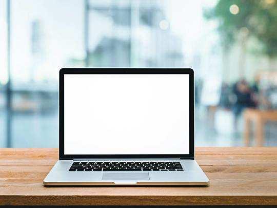 ये हैं बेस्ट फीचर्स वाले बेस्ट Laptops, यहां मिलेगी पूरी जानकारी