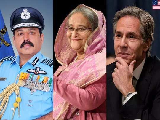 India Bangladesh US 01
