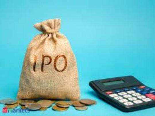 heranba industries ipo closes today your last chance to subscribe