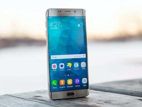 Smartphones : सिर्फ 10,000 रुपये से शुरू इन बेहतरीन Smartphones की रेंज