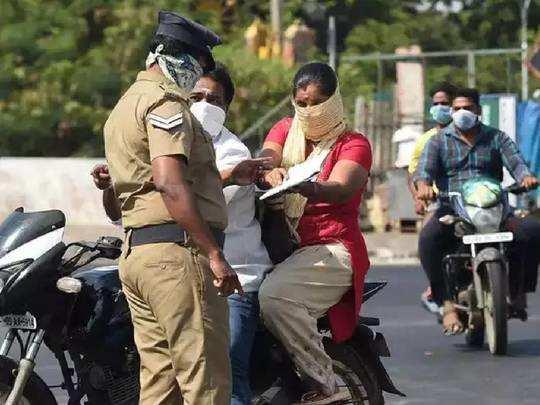 പ്രതീകാത്മക ചിത്രം. Photo: Tamil Samayam