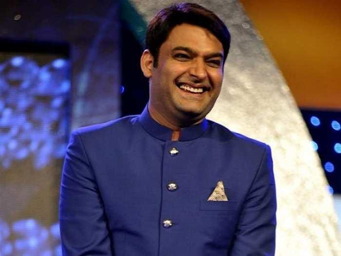 kapil sharma to akshay kumar top bollywood actors have done hair transplant in marathi