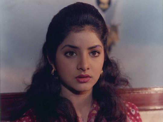 divya-bharti-birthday