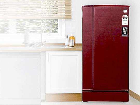 इस गर्मी घर लाएं नया सिंगल और डबल डोर Refrigerators, 45% की मिल रही छूट
