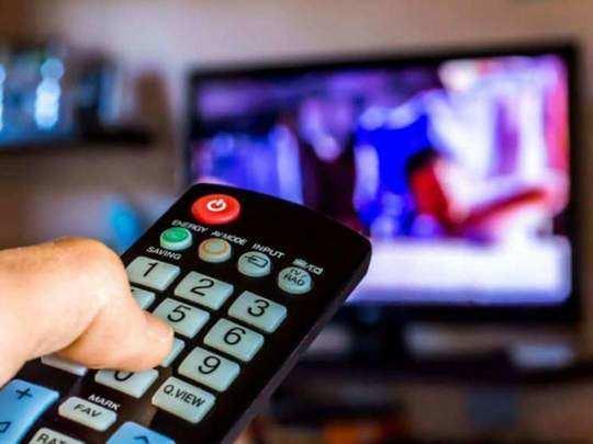 Dish TV ग्राहकों के लिए शानदार ऑफर, 6 माह तक फ्री में उठाएं इस सर्विस का लाभ