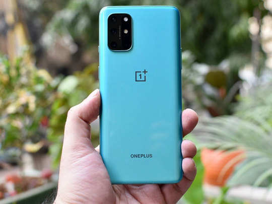 OnePlus-9-new