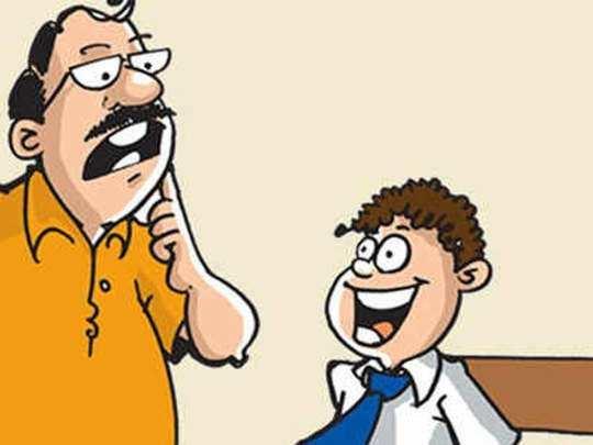 student teacher jokes in hindi