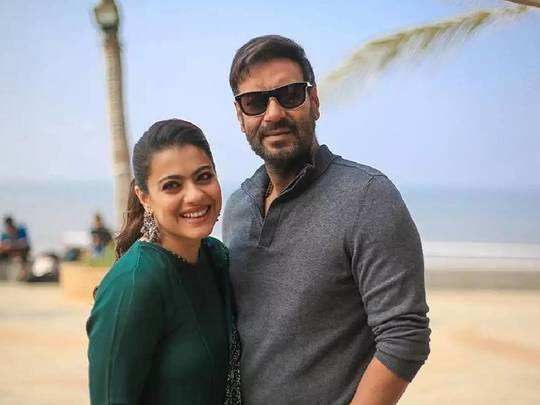 kajol save ajay devgn money and reveals she shops cheap stuff online shopping