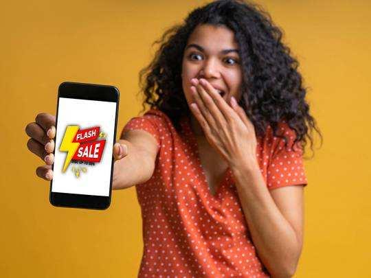 सिर्फ 10 हजार रुपए में बेस्ट फीचर्स के Smartphones खरीदने का ये है आखिरी मौका