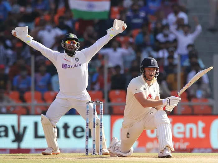 india vs england 3rd test at ahmedabad shortest match in 87 years some other records