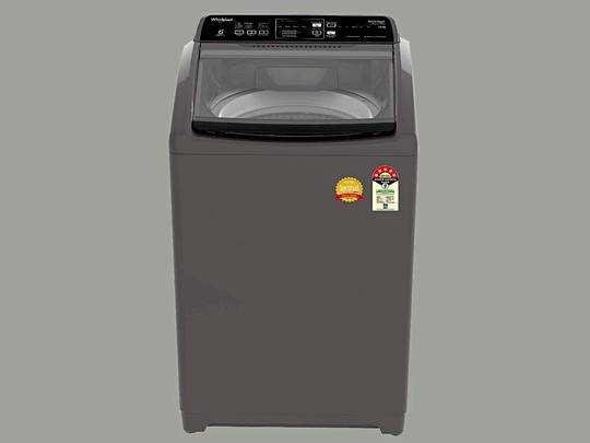Buying Guide : इन टॉप फ्रंट लोडिंग Washing Machine के साथ कपड़े होंगे एकदम साफ