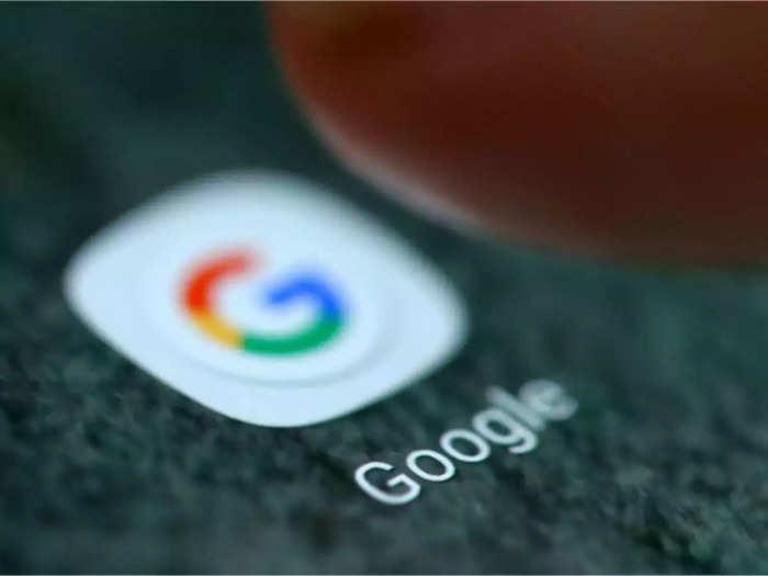 अब यूजर्स अपनी फोटोज को कर पाएंगे बेहतर तरीके से एडिट, Google Photos ऐप में जुड़े ये नए एडिटिंग फीचर्स
