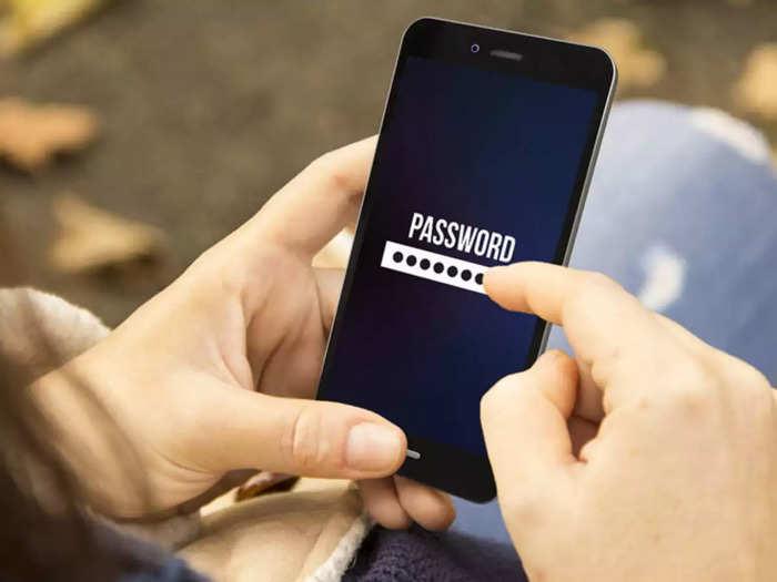 ये हैं वर्ष 2020 के 50 सबसे खतरनाक पासवर्ड, क्या भी करते हैं इनका इस्तेमाल