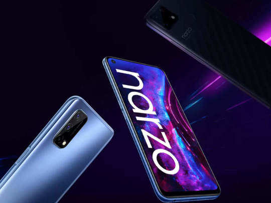 realme narzo 30 pro 5g vs realme x7 5g know which one is better option for you