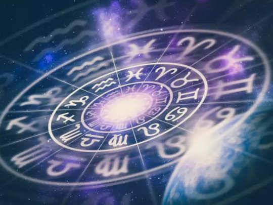 monthly horoscope march 2021 know how will be your month according to zodiac signs