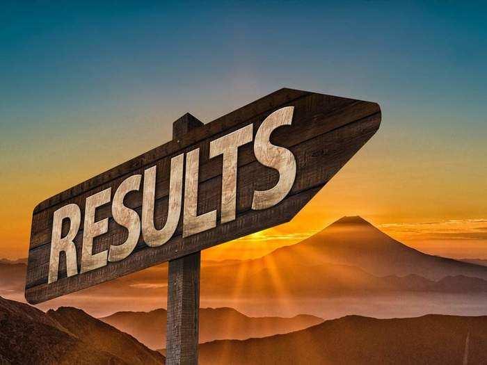 CTET result 2021: सीटीईटी जनवरी 2021 रिजल्ट जारी, डायरेक्ट लिंक से देखें