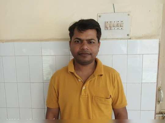 Ghazipur News: डॉक्टर बेटे को आशीर्वाद देने 27 फरवरी को गाजीपुर पहुंचेंगे रक्षामंत्री राजनाथ सिंह