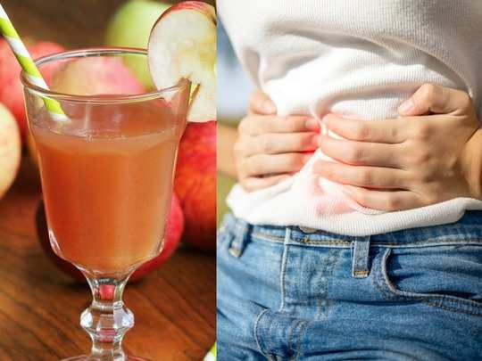 natural ways to cleanse your colon with remedies and prevention tips