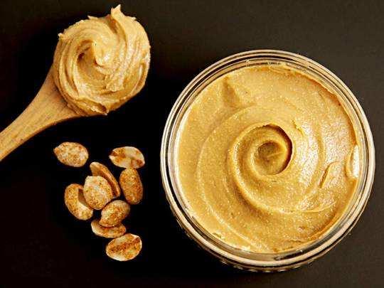 टेस्ट में बेस्ट और हेल्दी भी हैं ये Peanut Butter, खरीदें Amazon से