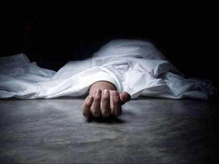 लखनऊ: संदिग्ध परीस्थितियों में हॉस्टल की छत से गिरी छात्रा, परिवार ने लगाया हत्या का आरोप