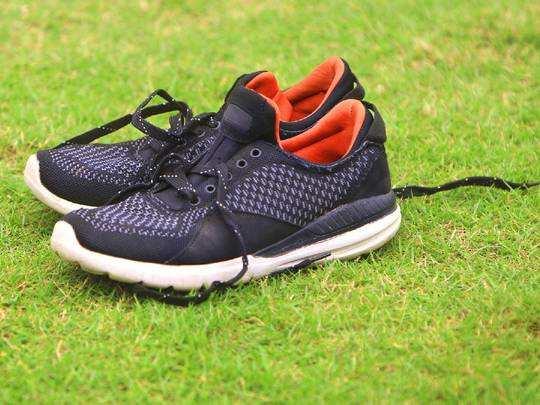 Mens Shoes : बेहद कंफर्टेबल और मजबूत हैं ये Mens Shoes, छूट पर खरीदें